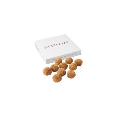 Holtkamp, Bitterbal garnaal 42 stuks  doos
