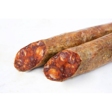 Iberico Chorizo