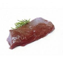 Ree filet