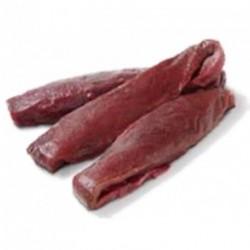 Hazerug filet schoon a 140 gr. diepvries