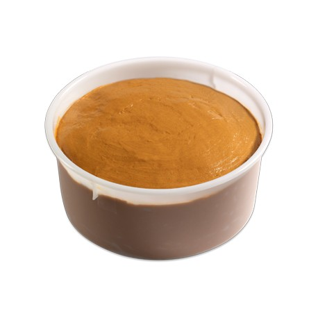 Filet american saus per 5 liter emmer