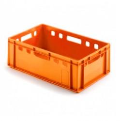 krat CBL oranje