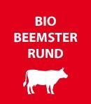 Bio Beemster Rund